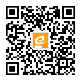 墨智网络微信二维码