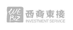 西商东接 对墨智网络建站服务评价