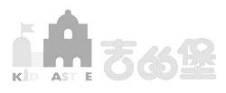吉的堡教育集团上海公司对墨智评价