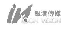 银润传媒对墨智网络评价