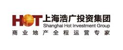 浩广地产集团对墨智网络建站服务评价