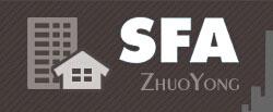 卓雍实业对墨智网络网站建设服务评价