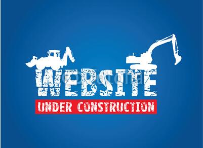 网站建设方案