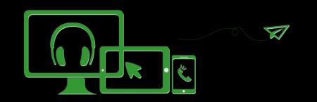 分享网站优化之网络推广与网络营销的异同