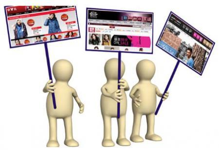 分享B2B网站推广的4大秘籍!拿走,不谢!
