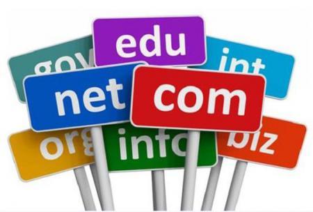 浅谈企业网站建设域名的困境,多域名的无奈选择
