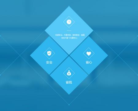 墨智网络带您解读网站平台建设的几大优势
