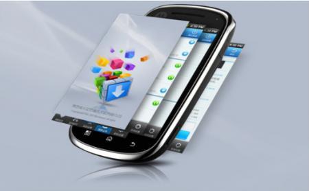 APP飞速增长时代,企业手机网站建设需要做好哪些内容?